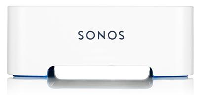 SONOS BRIDGE Front