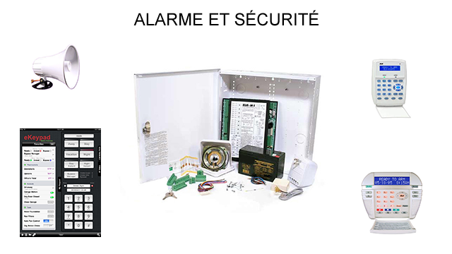 Home-Slide-Alarm-Fr 640x360