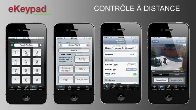 Home-Slide-Control-Fr 640x360