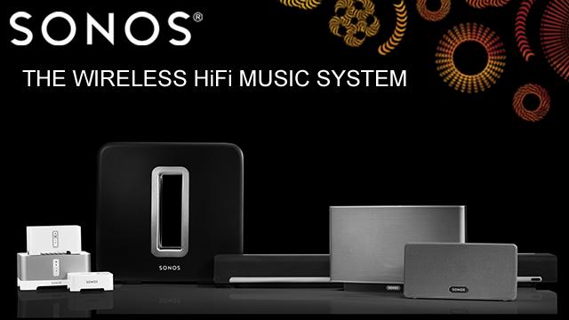 Home-Slide-Sonos-En 640x360