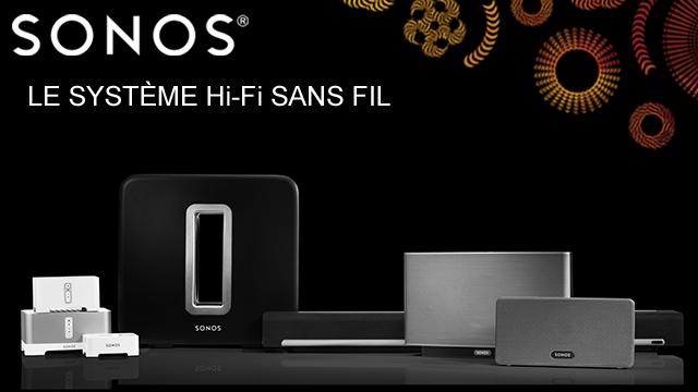 Home-Slide-Sonos-Fr 640x360