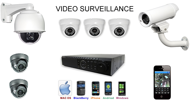 Home-Slide-Surveillance-En 640x360