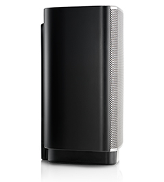 SONOS PLAY:5 Black Side