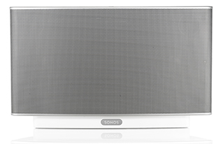 SONOS PLAY:5 Front White
